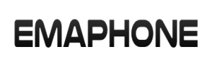 Emaphone