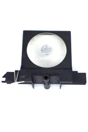 Ascenseur de cd