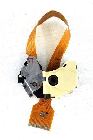 oeuil pour bloc optique