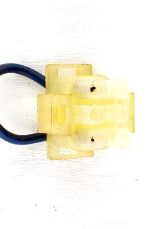 Connecteur juke box