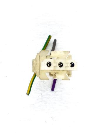 Connecteur nsm