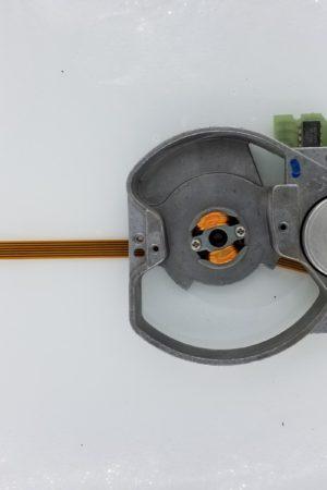 Bloc moteur cdm3