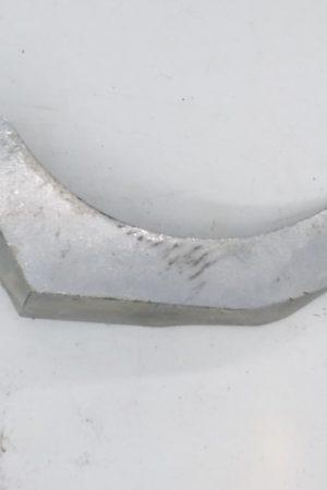 Angle de bandeau