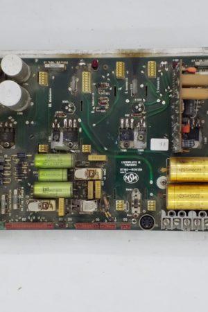 Ampli leiterplatte iv 217043 01341250